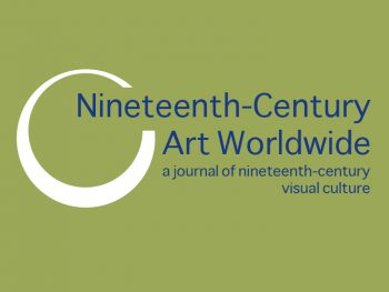 Permalink to: Interview with Petra ten-Doesschate Chu, Co-Founder of Nineteenth-Century Art Worldwide